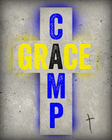 CAMP GRACE banner