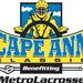 2012 Cape Ann Charity Lacrosse Classic