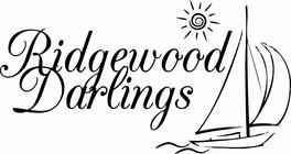 Ridgewood Darlings banner