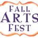 Fall ARTS Fest