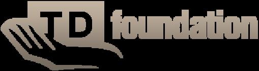 TD Foundation Spartans banner