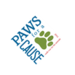 Paws for a Cause - SCSCR