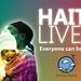 HAITI LIVES