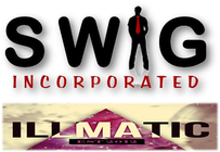 S.W.A.G./Illmatic - Quicken Loans banner