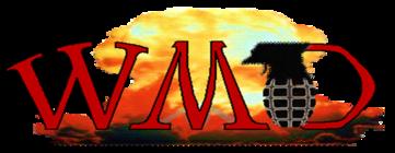 WMD - Quicken Loans banner