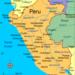 Peru Service Trip