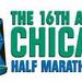 Team Link USA: Chicago Half Marathon and 5k