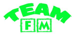 Team FM - Energy for Life!!! banner