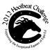 2012 Hoofbeat Challenge