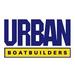 UBB Board of Directors