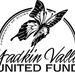 Yadkin Valley United Fund