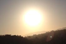 5XNICE Solar Music banner