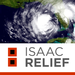 Hurricane Isaac Disaster Relief