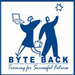 Byte Back Cristi's Team
