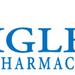 Sigler Pharmacy Team