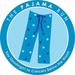 Charleston Pajama Run