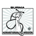 Ride for Burma