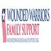MorphoTrust USA Runs Veterans Affairs 10K!