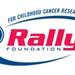 Rally Athlete 13.1 New York Half Marathon Training Team