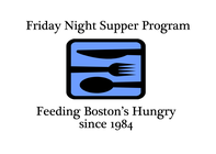 FNSP 2012 Holiday Meal Appeal banner