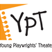 YPT Student Advisory Council