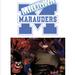 Midtown Marauders