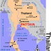 Pacific University College of Optometry: Pattaya, Thailand Eye Care Mission