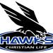 Christian Life School