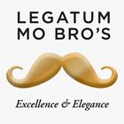 Legatum Mo Bro's banner
