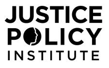 Team JPI banner