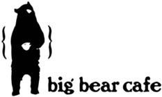Big Hearts banner