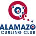 Kalamazoo Curling Club Capital Campaign