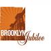 Brooklyn Jubilee Soup Kitchen Lawyers Year-End Fundraiser