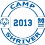 Size 150x150 12.163 camp%20shriver%20logo%202013%20wo%20gillette%20 %20120x120