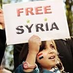 Size 150x150 24032011 free syria