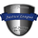 The Justice League – KidCare Team