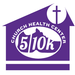 Church Health Center Champions
