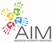 AIM Board of Directors banner