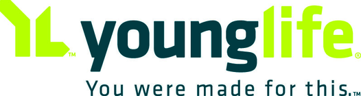Young Life Carlsbad Oceanside Vista banner