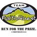 Team FaithQuest Ragnar 2013