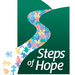 Steps of Hope 2013 - 03.03.13