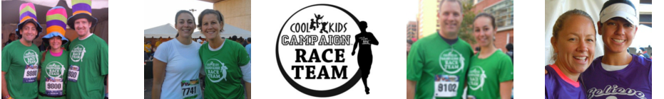 Team Cool Kids 2013 banner