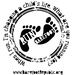 Team Run Barefoot