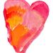 WNC Heart Challenge