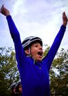 CYCLE Kids Breakaway Ride 2013 banner