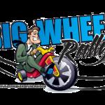 Size 150x150 bigwheelrally logo
