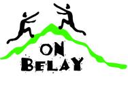 Team On Belay banner