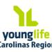 Young Life Carolinas Region