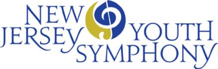 NJYS 2013 Playathon - Flute Choir Team banner
