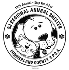 CCSPCA Supporters banner